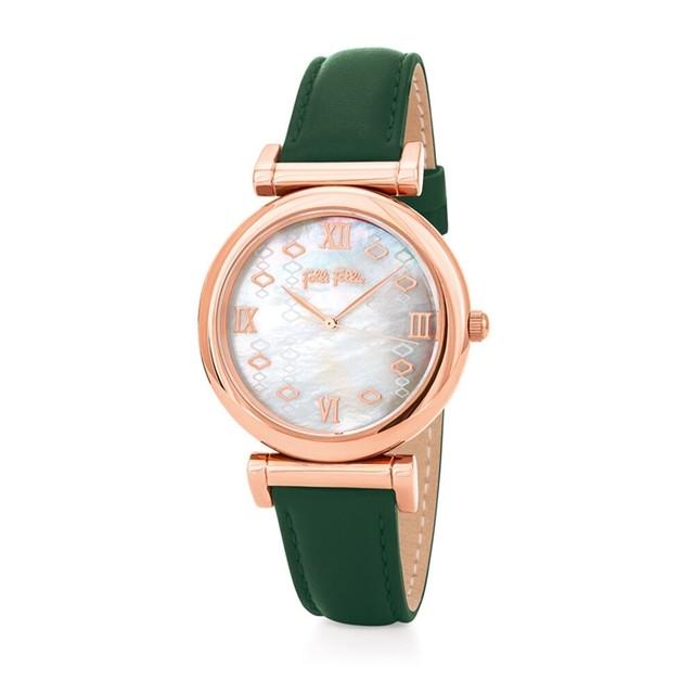 MOD PRINCESS レザーウォッチ/腕時計 ¥28,600↓