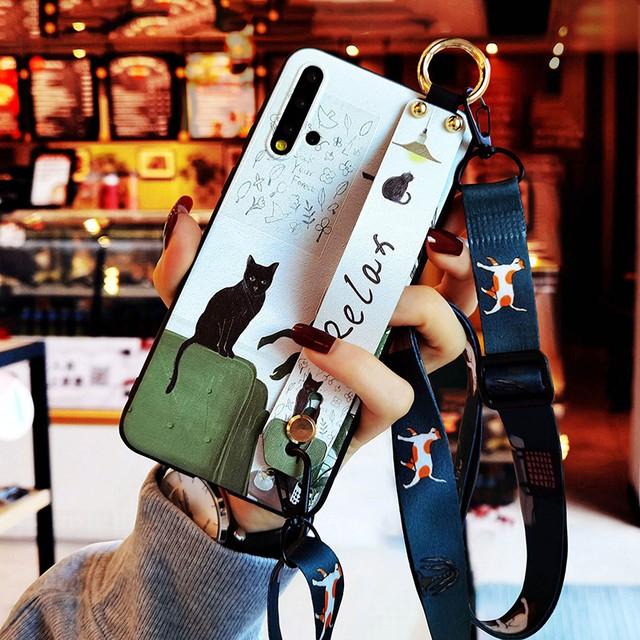 【YOUPINシリーズ】★チャイナ風携帯ケース★2color選択可能 猫 iPhone 12 12mini 12Pro 12ProMax iPhone 11 11Pro 11pro Max 可愛い