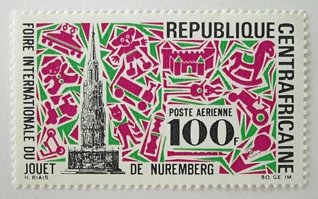 ドール / 東ドイツ 1979