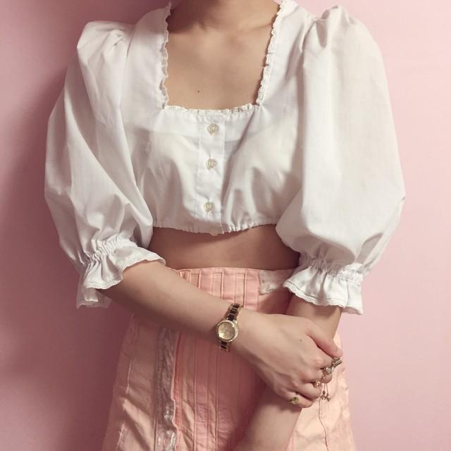 blouse A