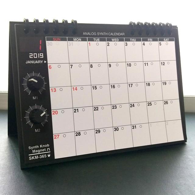 【TWINBIRD】 ワイヤレス耳元スピーカー 【通信距離:約10m】 連続使用時間:約5時間(送信機)【代引不可】
