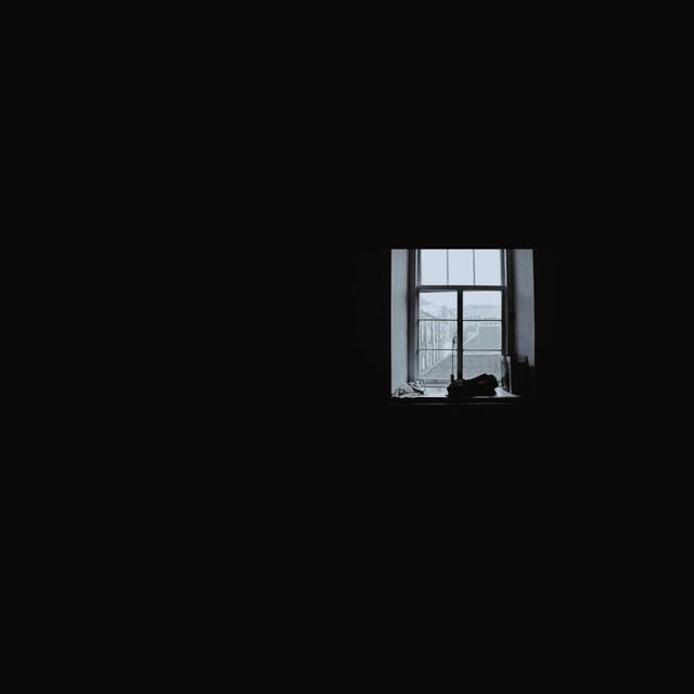2nd single『スコール/窓を開けたら』※2ヶ月連続シングル第2弾 数量限定生産