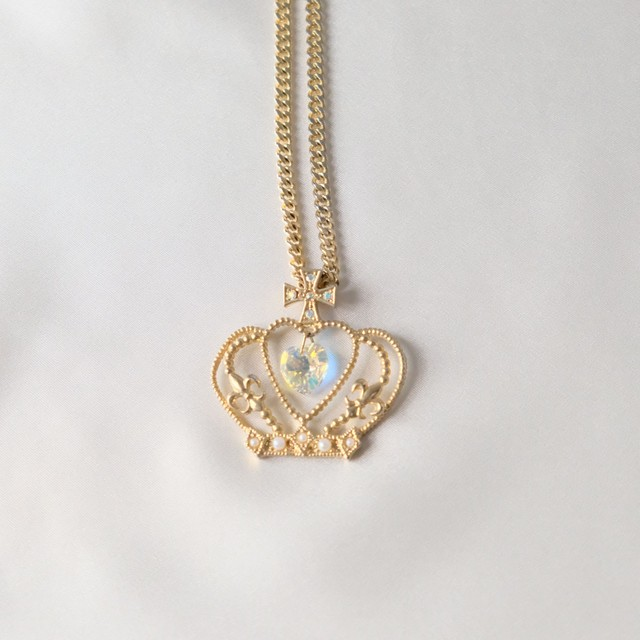 The Louvre Pendant Collection Edition 24 2