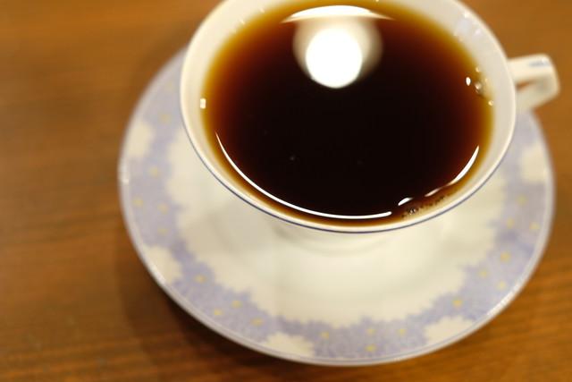 コーヒー豆定期便【隔週】ブレンド200g + シングルオリジン200g