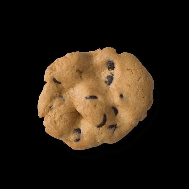 CHOCO CHIP - メイン画像