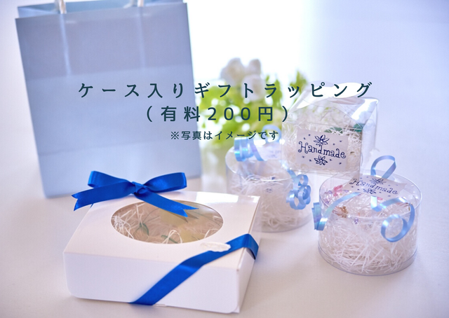 【ボルドー】スワロフスキー ペアシェイプ型サンキャッチャーネックレス