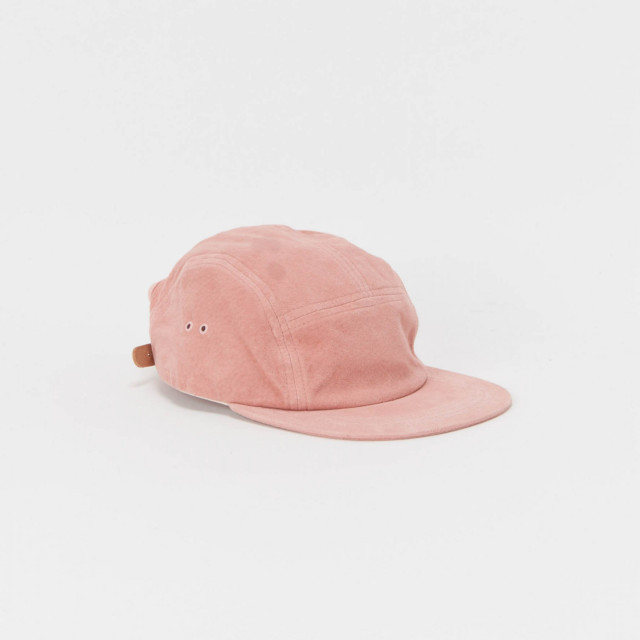 Hender Scheme 【エンダースキーマ】 water proof pig jet cap (PINK)