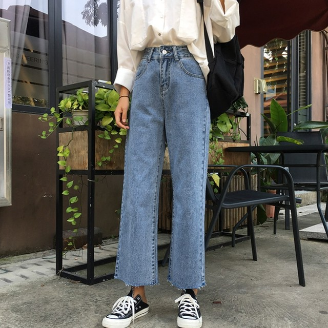 jeans YL1850