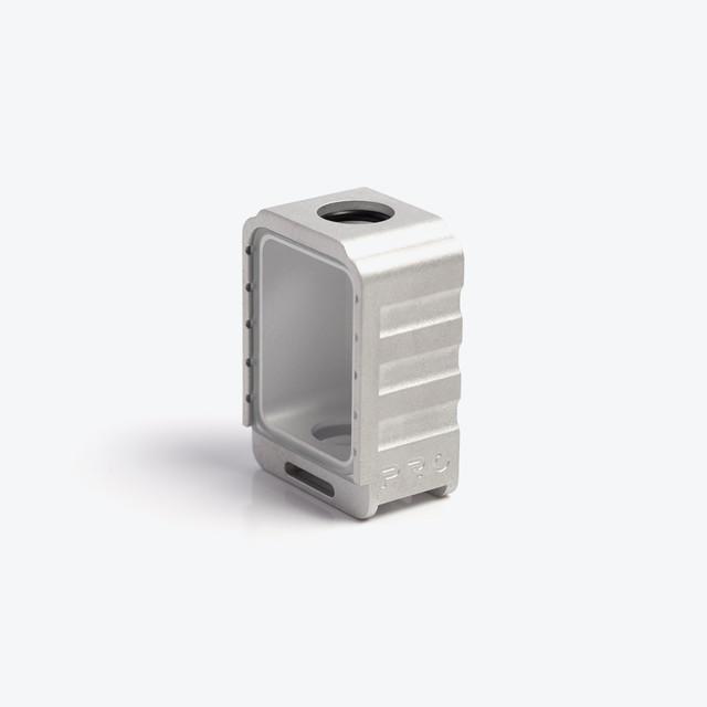 ProRo – Aluminium