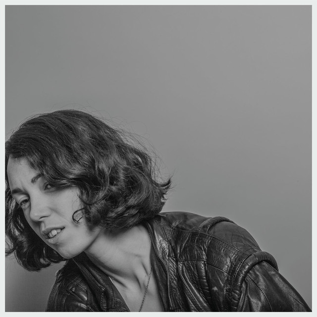Kelly Lee Owens / Kelly Lee Owens(LP)