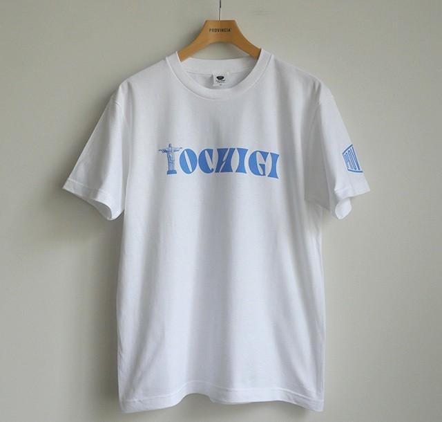 Tシャツ NO SEA IN MY LIFE ホワイト