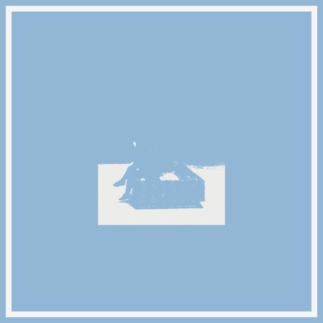 Foliage / Silence (CD)