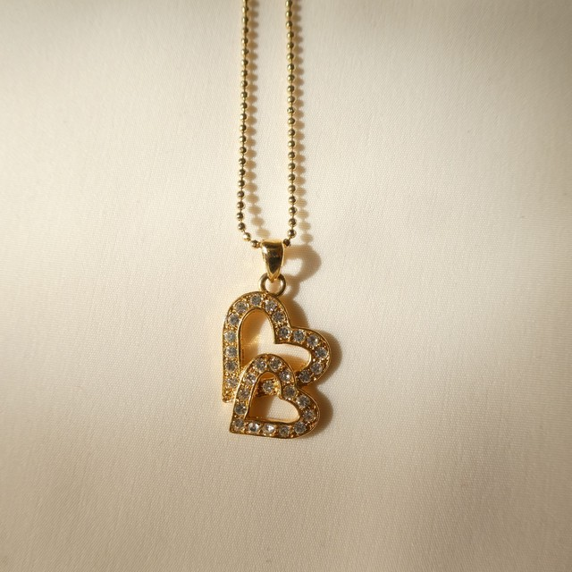 The Louvre Pendant Collection Edition 22 9