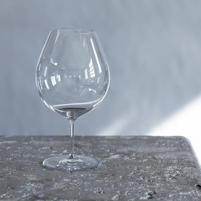 サヴァ 29ozワイン 30%off