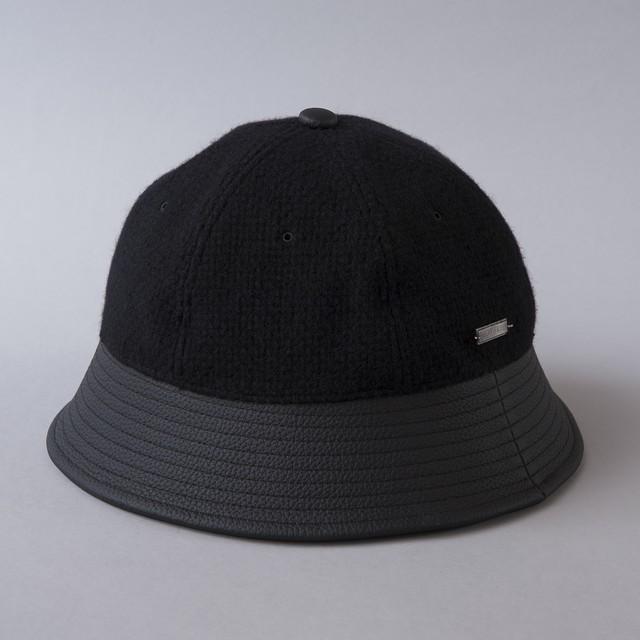 "bucket hat ""BADBOY"""