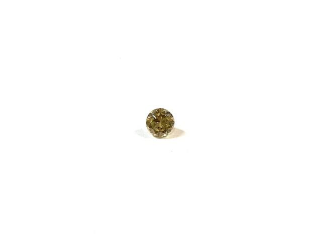 【特別企画】f、ダイヤモンド[No.k-1851]