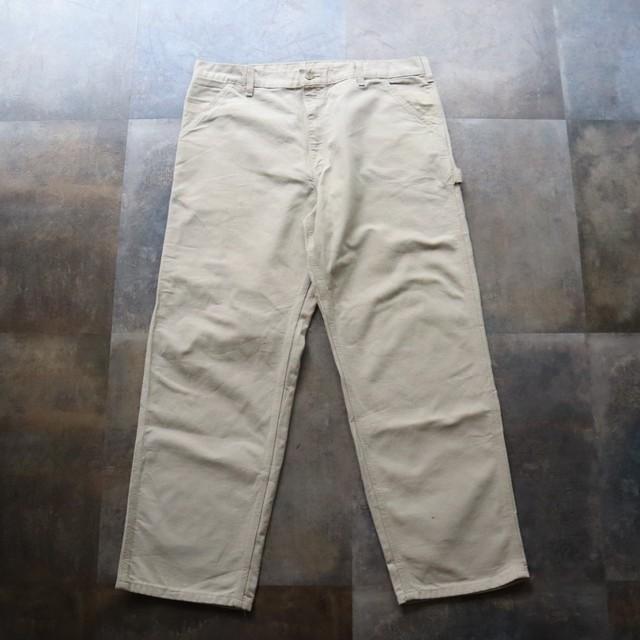 Carhartt painter pants