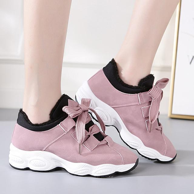 【shoes】切り替え合わせやすいシンプル感じスニーカー 24041002