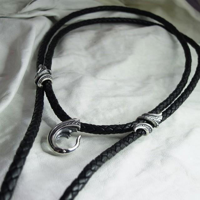 LMC04c + LMP62 Celtic Knot & Scale M + Celtic Knot & Hook