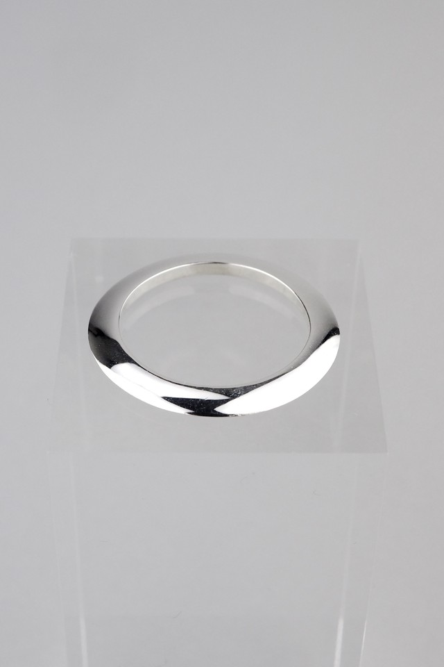 rs ring【silver】