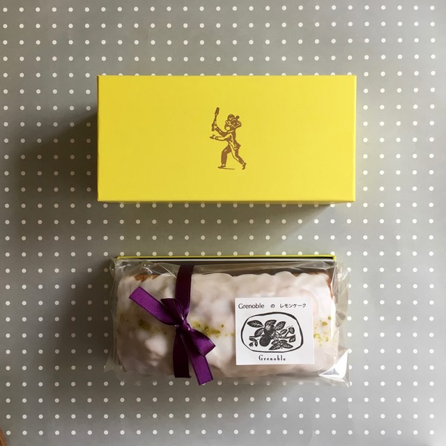 BOX(大)