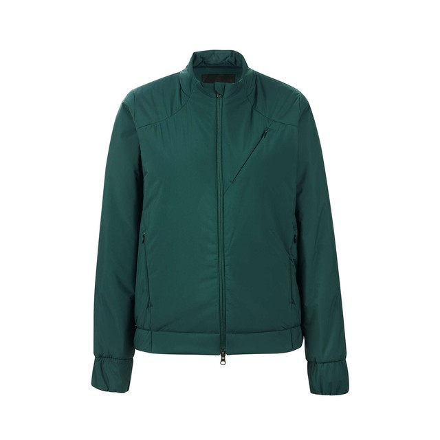 Joy Jacket /Women
