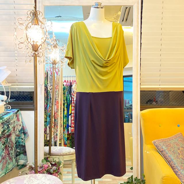 --「80%OFF」Final SALE-- Bangkok Dress