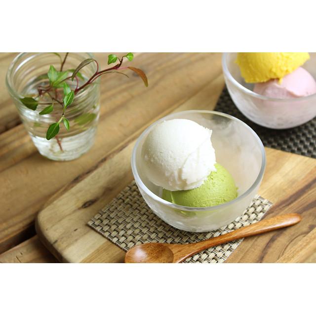【g13】■12個×4種■Premium(ゴールデンミルク/緑茶)・いちご/マンゴー