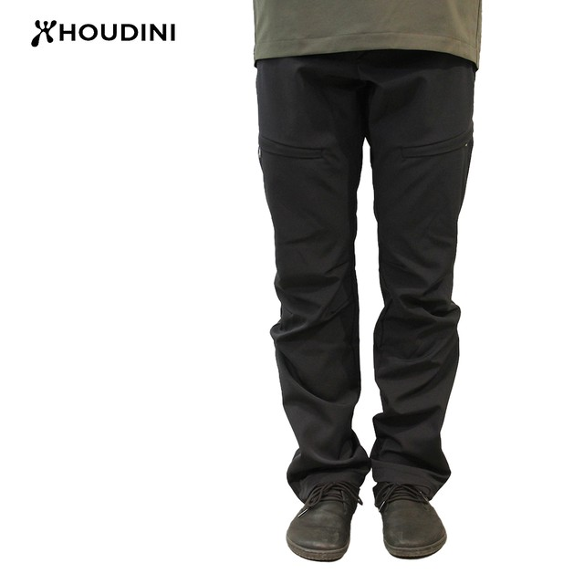 HOUDINI Ms Motion Top Pants