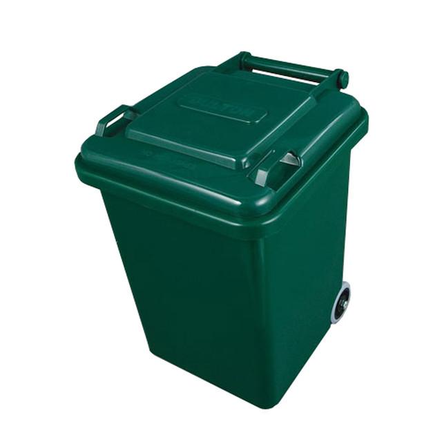 ダルトン ダストボックス ゴミ箱 カラフル ミニサイズ