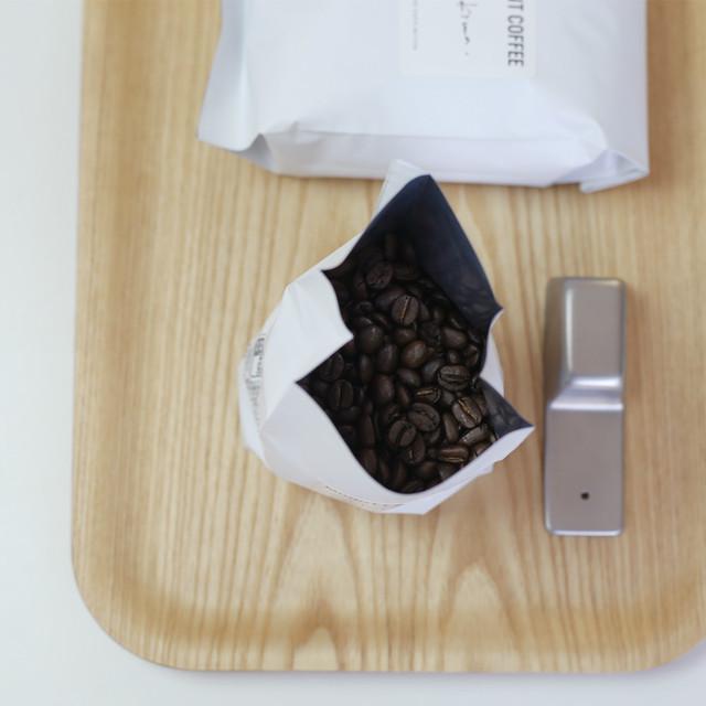 mount coffee Sukima.blend / マウントコーヒー×スキマブレンドコーヒー豆