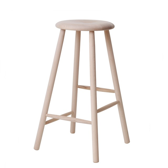 Nordic stool / NS-Large  ** free shipping **