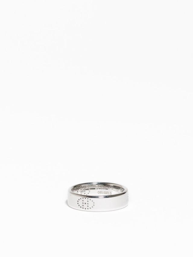 Evelyne Ring / Hermès