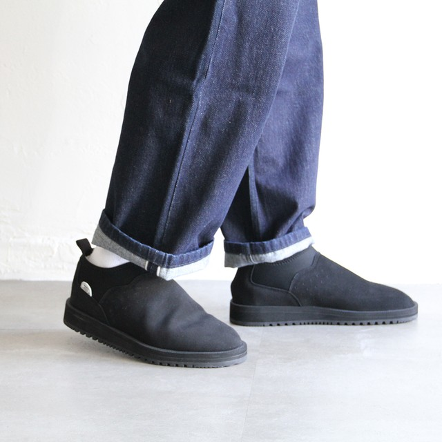 FOOTSTOCK ORIGINALS【 mens 】one piece