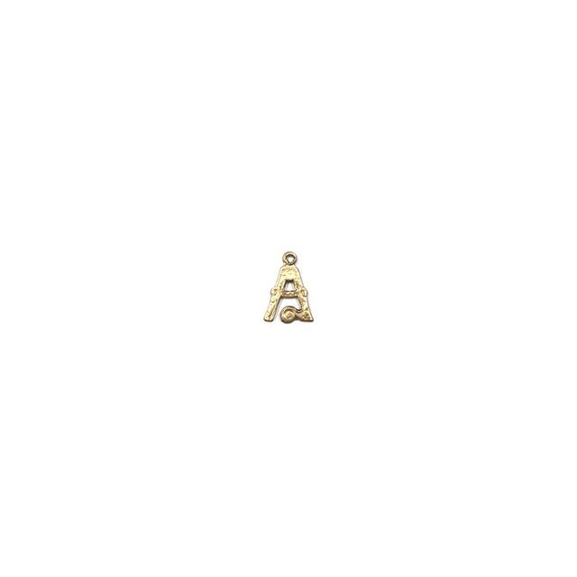 【70%OFF】アルファベット装飾A