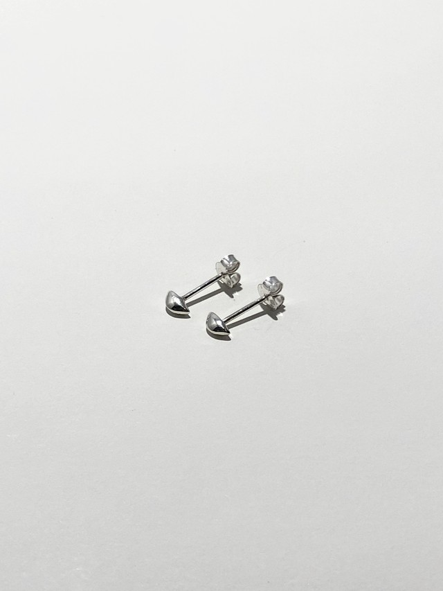 tsubu pierce(再入荷)