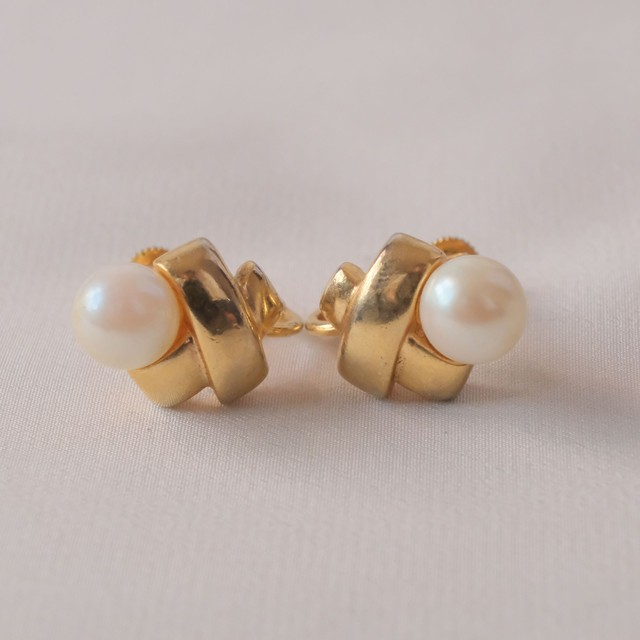 ~ The Pearl Collection ~ 1