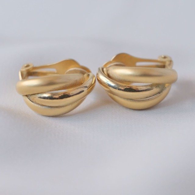 Gold Items for Summer 2 8