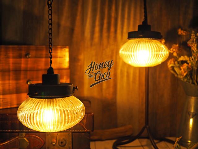 1/23再入荷! アンティーク風LEDハンギングランプ おしゃれキャンプ 【数量限定】
