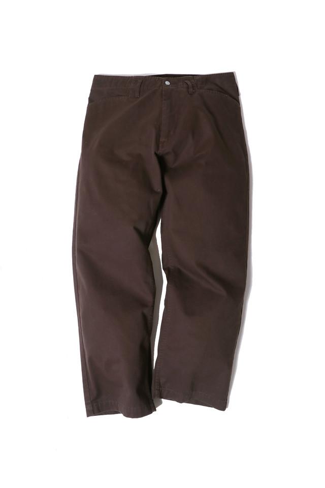 Original Sweat pants / navy