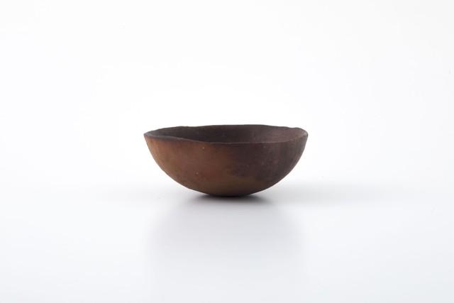 豆皿:03 / 田中太郎