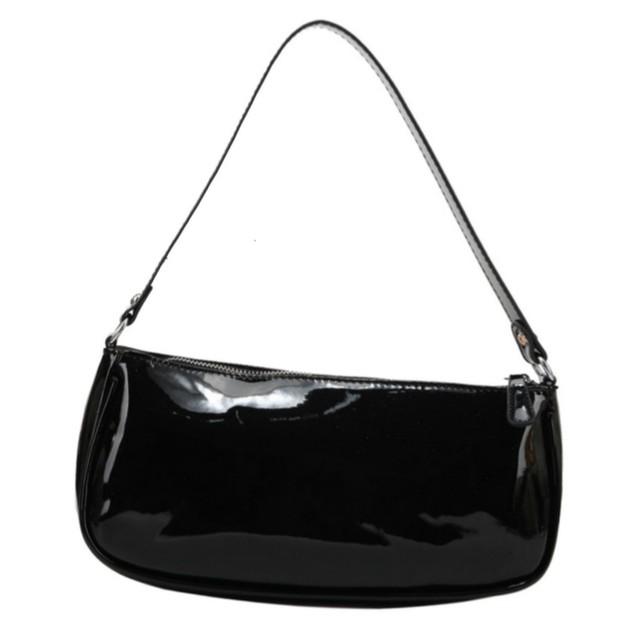 【Select】90s Gals Strap Bag
