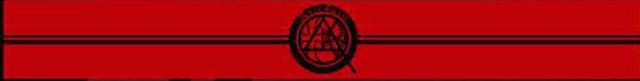 アルルカン 大名行列ラバーバンド