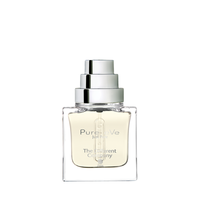 Pure eve, Just Pure/50ml