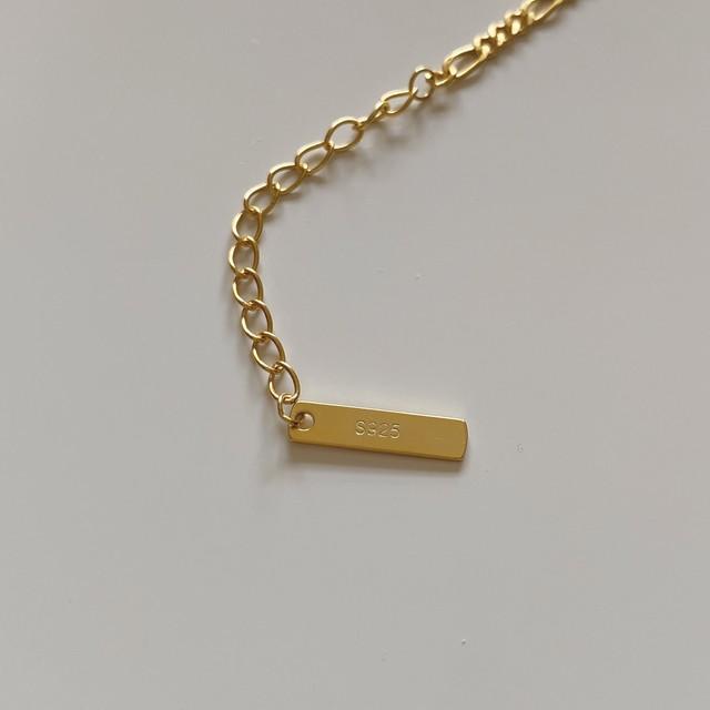 charm(silver925/bracelet)