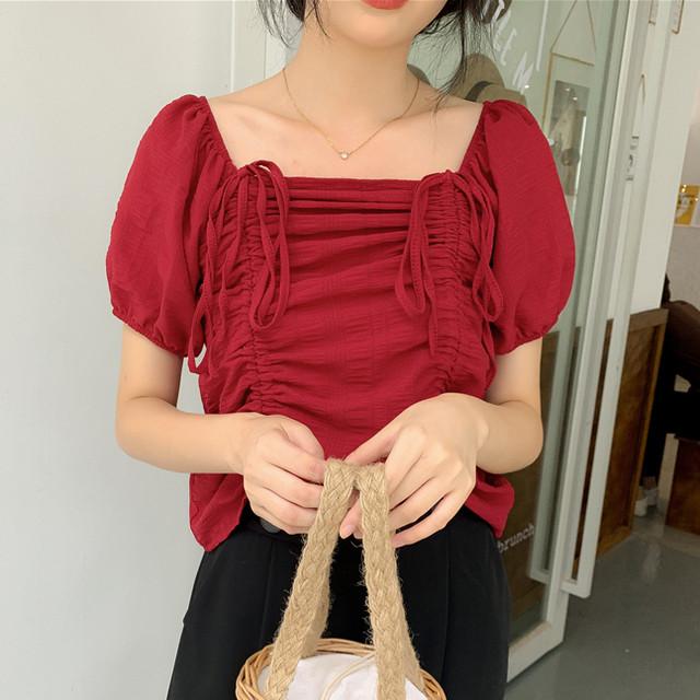 blouse RD3977