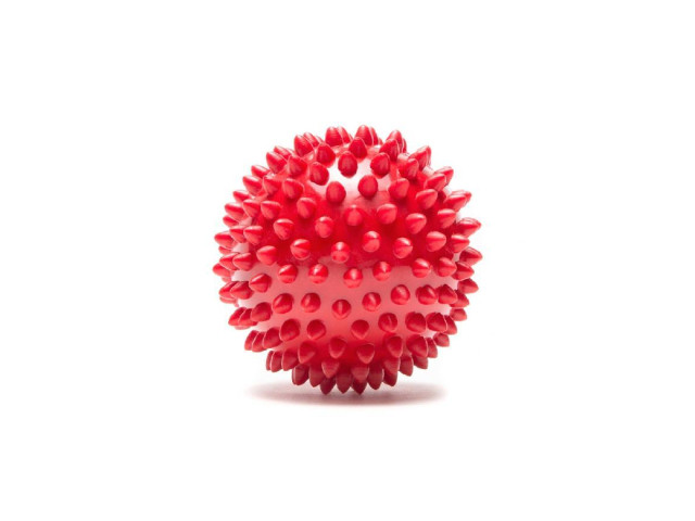 SPIKY Massage Ball