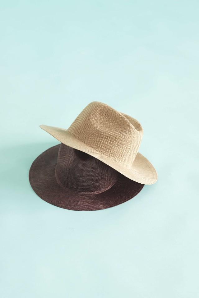 Benelli Montacone HAT