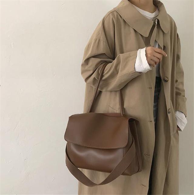 coffee work bag