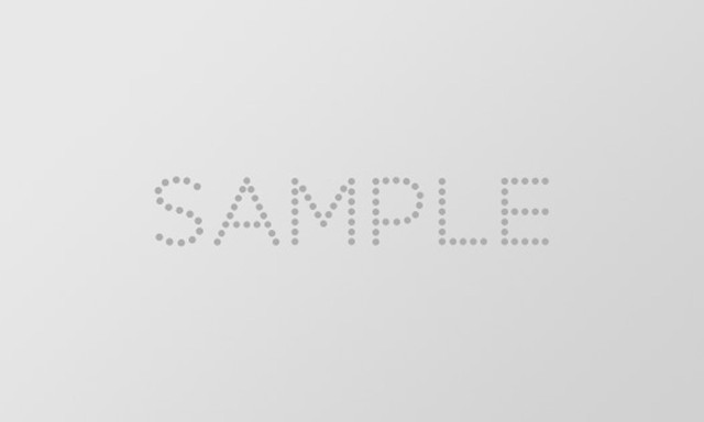 Sample63